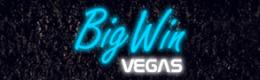 Big Win Vegas