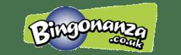 Bingonanza