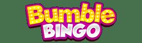 Bumble Bingo