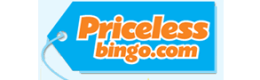 Priceless Bingo