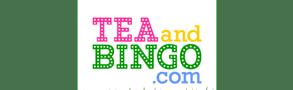 Tea and Bingo