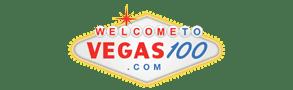 Vegas100 Casino