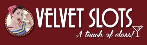 Velvet Slots