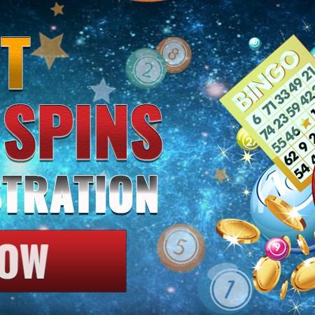 New Bingo Site No Deposit Bonus – Quid Bingo
