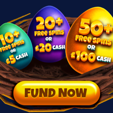 Get Best Casino Bonuses UK at divine slots