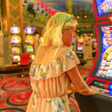 New slot sites free spins UK pioneer slots