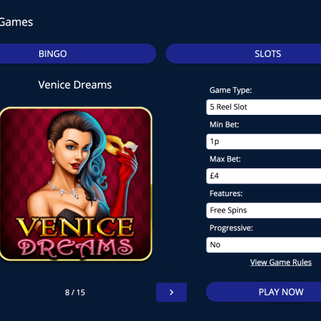Big top casino 10 free bonus bucks no deposit required no wagering for new & existing players