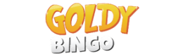 Goldy Bingo