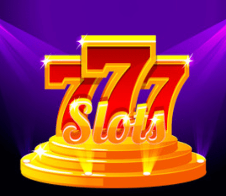 What is the best slot game to win money?