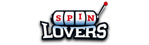 Spin Lovers Casino
