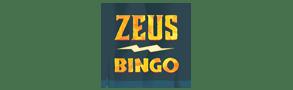 Zeus Bingo