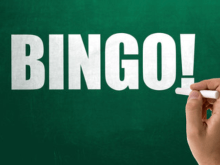 Where do I find the best online bingo UK?