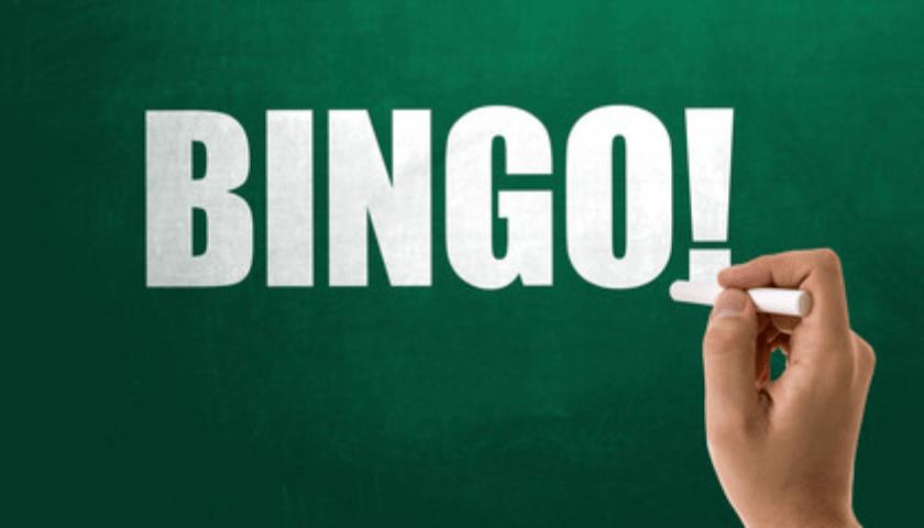Where do I find the best online bingo UK?