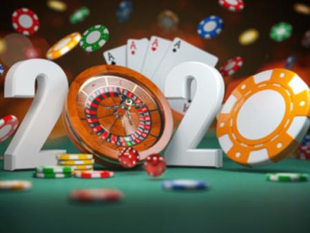 Few reasons why online casino is so popular in UK