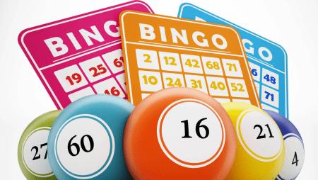 Best Bingo Sites Online UK Reviews 2020