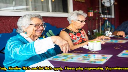 Best Online Bingo Offers In The UK