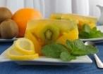 Cleansing Diet Benefits