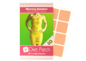 Slimming Solutions Diet Patch