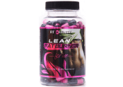 Lean Fat Burner For Her