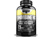Primaforce Yohimbine HCI
