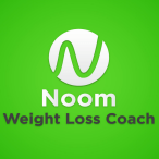 5 Ways Noom Can Help You Lose Weight