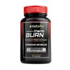Therm Burn