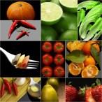 Mediterranean Diet – Is it for You?