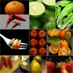 Mediterranean Diet – Is it for You?