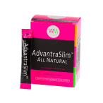 AdvantraSlim