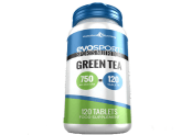 EvoSport Green Tea