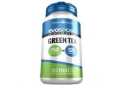 EvoSport Green Tea