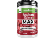 Raspberry Ketone Max 100MG