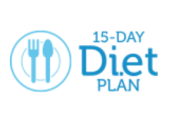 Can a 15-Day Di.Et Plan Help You Lose Weight?