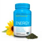 BPI Naturals Energy