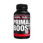 Primal Boost 10X