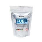 Maximum Performance Fuel