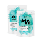 28 Day Detox Tea
