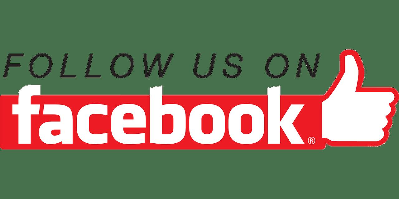 買流量/買youtube/FB/臉書/IG/粉絲團/社團/按讚/直播/粉絲/追蹤/愛心/人氣提升站 – 提升人氣,買各社群刷流量,刷 ...