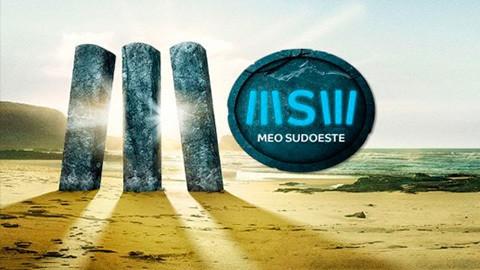 MEO SW 2014