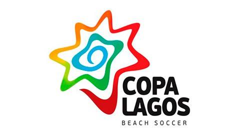 Copa Lagos