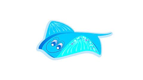 Rhea Dive