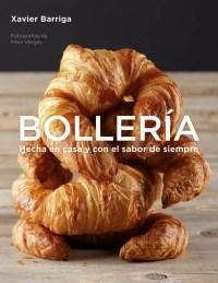 Comprar libro BOLLERA. Tambin en eBook