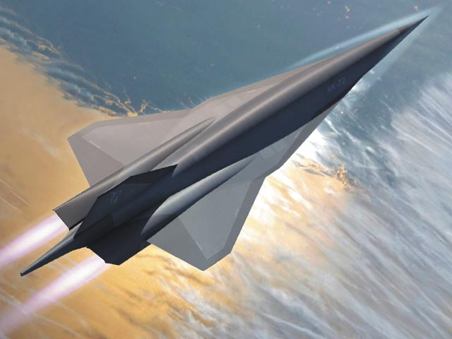 scramjets hypersonic jet engines essay Scramjets, (supersonic combustion ramjet engines) that allow for  cruising  altitude for a hypersonic aircraft from lax to sydney or los.