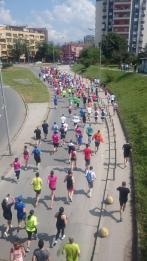 Maraton-3