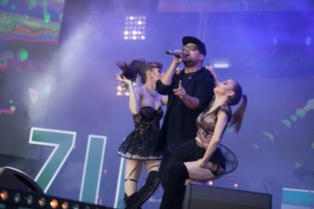 Forza_ZU_Sibiu_(088)