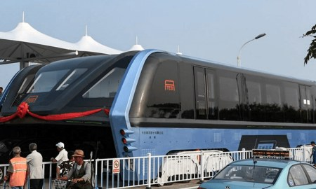 china-straddling-bus[1]