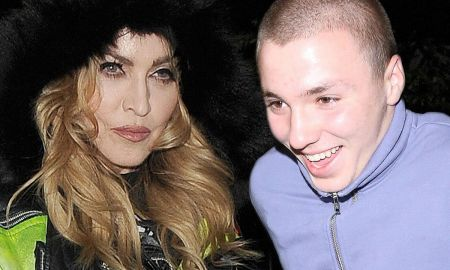 main-madonna-was-seen-at-chiltern-firehouse-with-her-son-rocco-ritchie
