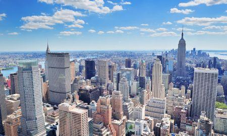 meetings_in_new_york1