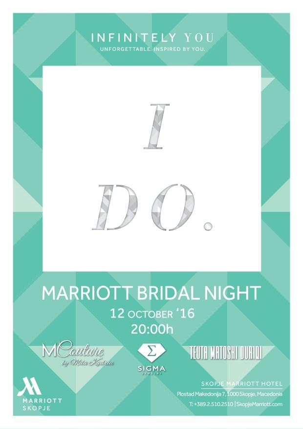 marriott-bridal-night_pokana