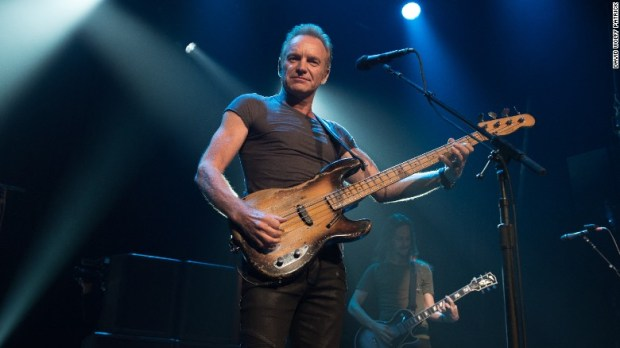 161113124542-sting-bataclan-face-exlarge-169